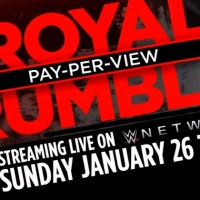 FORBES: Royal Rumble 2020 Preview & Possible Booking Decisions