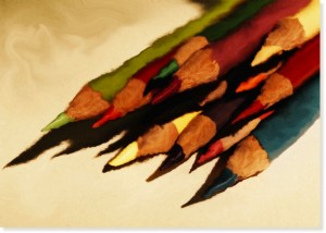 colored pencils img