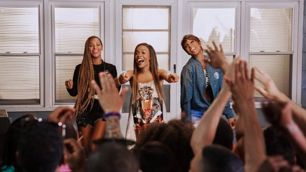 michelle-beyonce-willams-kelly-rowland-600x337