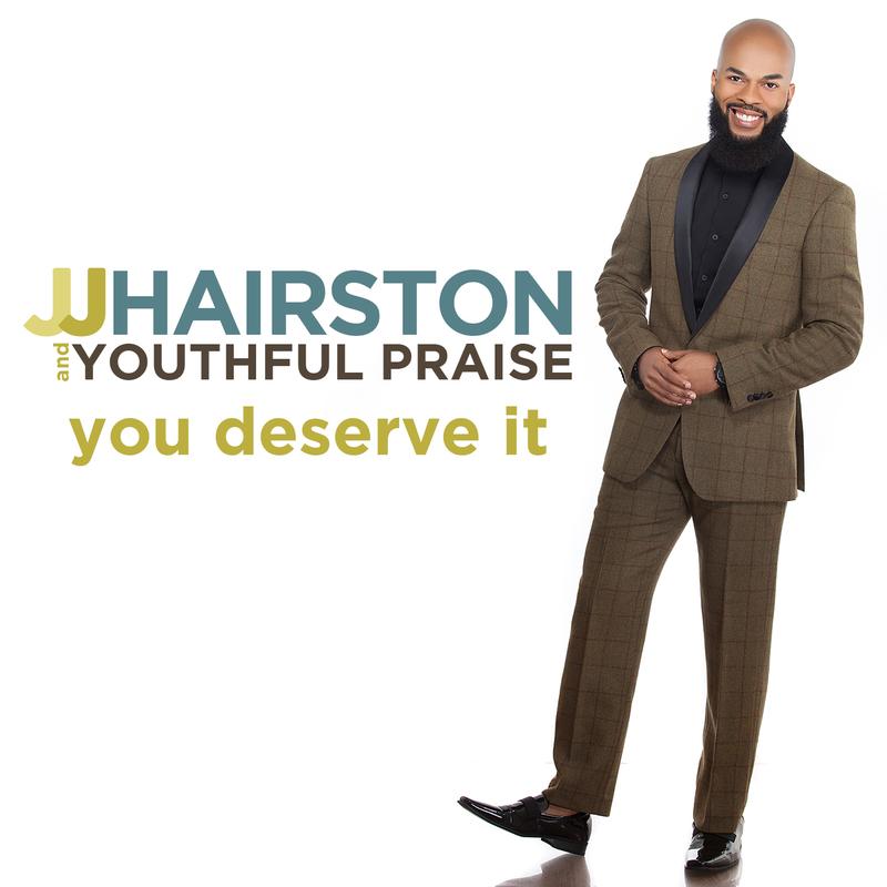 YDI_JJ_Hairston_Final