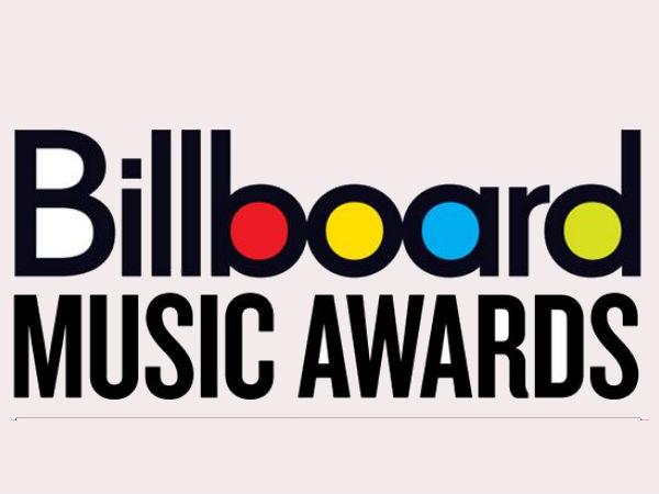 15-1431682211-billboard-music-awards-2015