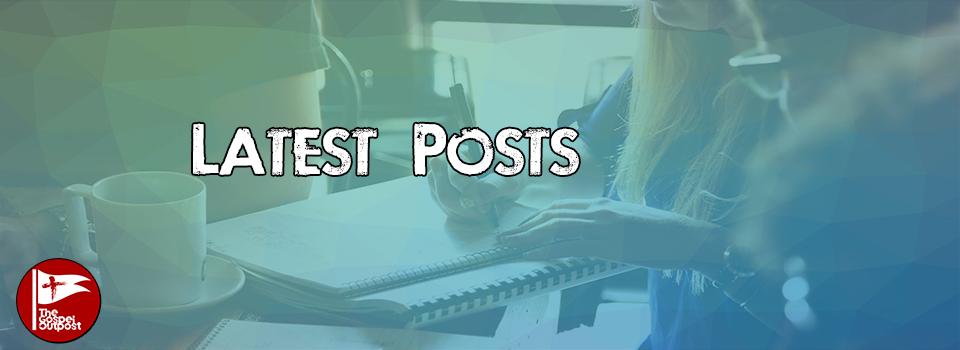 Posts-Slide
