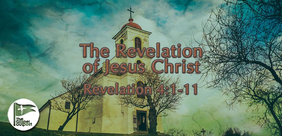 The revelation of jesus christ the throne room of god revelation to revelation of jesus christ the throne room of god thecheapjerseys Image collections