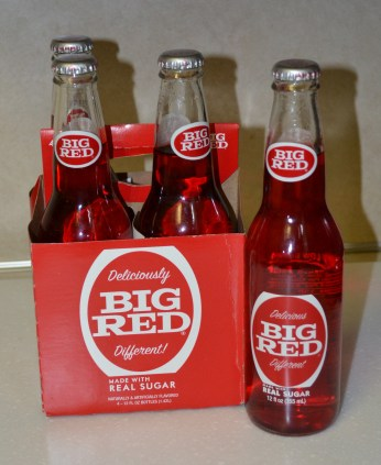 Big_Red_soda_four-pack