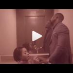 Efia Odo's boyfriend rejects her marriage proposal