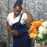 Mama Gee's Customers Jubilate After The FDA Approved Her Love Charms Products