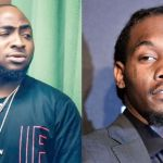 My Wife's Name Is Better Than Your Entire Generation - Davido Replies Offset