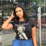 Hajia4Real 'Cries' On Instagram After Cardi B Snubbed Slay Queens At Kempinski Hotel