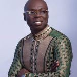 SP Kofi Sarpong Claims His Shoe Costs Ghc6,870