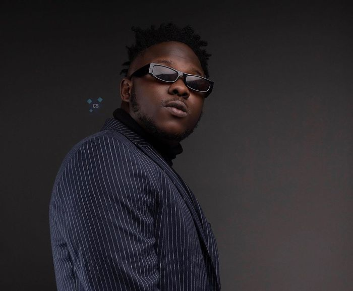 "Medikal Left Us To Die At The Hospital After Speakers Fell On Us At His ""Welcome To Sowutuom"" Concert"