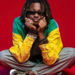 Blakk Cedi Wishes His Artist, OV, A Happy Birthday