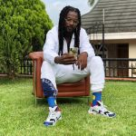 Samini & His Rastafarian Folks Were 'Sacked' By Headmaster Of Ebenezer SHS Because Of Their Dreadlocks