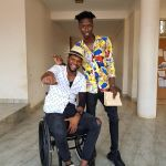 A Clause In Contract Of Ogidi Brown's New Artist Bans Him From Dating; What A Foolish Contract