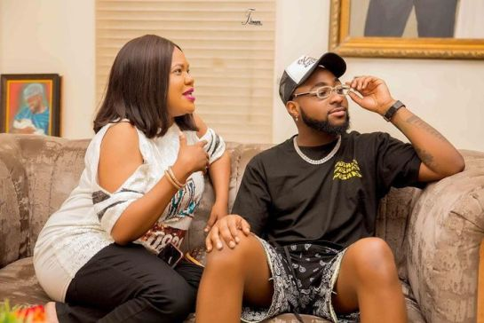 From Music To Acting; Davido Gets His First Movie Role In Nollywood