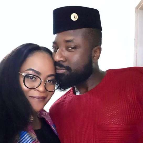 Celebrity Tailor, Elikem Kumordzie Claims Older Women Are Sweeter Than Young Ladies