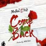 Medikal Releases New Song Featuring KiDi & Dedicated To Fella Makafui
