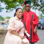 PHOTO Of Moesha Buduong's 'Abandoned' 8-year-old Son Surfaces Online