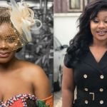 Dr Kwaku Oteng's 4th & 5th Wives, Akua GMB And Linda Do Not Follow Each Other On Instagram