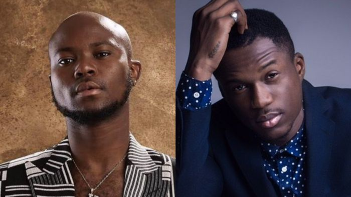 Joey B And King Promise Bow Out Of VGMA 2020 Over Fears Of Winning Nothing