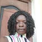 Photos Of Angel Obinim's Alleged Side chick, Lovina, Go Viral
