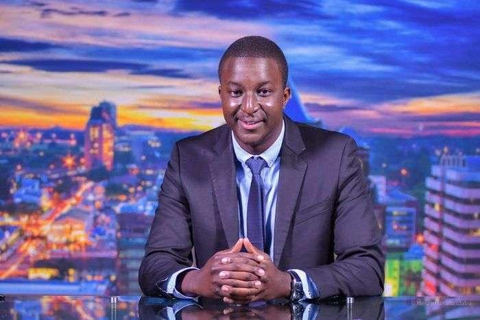 Coronavirus Kills Zimbabwean Journalist, Zororo Makamba