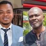 Angel Obinim Rains Insult On Kennedy Agyapong For Bringing His Father Into Their Beef