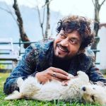 Slumdog Millionaire And Jurassic World Actor, Irrfan Khan, Is DEAD