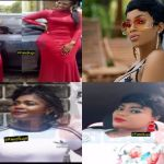 Kennedy Agyapong Drops Photos Of 13 Side Chicks Of Bishop Daniel Obinim Including Benedicta Gafah
