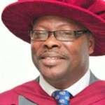 Ghanaian Professor, Jacob Plange-Rhule, Dies Of Coronavirus