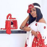 Sandra Ankobiah Advises Young Ladies To Make Their Own Money - Whether Legal or Illegal