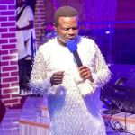 Gospel Musician, Prophet Seth Frimpong's Cause Of Death Revealed