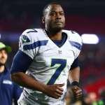 JUST IN: Former NFL Quarterback Tarvaris Jackson Has Died In A Car Crash