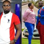 Slay Queen Xandy Kamel Changes Boyfriends Every Year - Check Out Photos Of Her 2020 Boyfriend