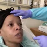 Video Of How Coronavirus Tests Are Done Goes Viral
