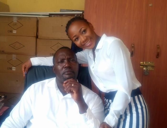 Ghanaian Celebrities React To The Dead Of Actor Bishop Bernard Nyarko - Check Out Their Reactions