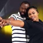 Joyce Blessing Finally Speaks On Marriage Breakup Rumours