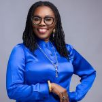 Communications Minister, Ursula Owusu Says She Has No Regrets For Practising Lesbianism