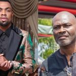 Reverend Obofour Says He'll Make Kennedy Agyapong Useless If He Tries Beefing With Him