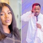 Kennedy Agyapong Finally Confirms That Prophet Nigel Gaisie Raped Mzbel