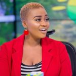 MzGee Says She Has Unfollowed All The Bitter People At Multimedia On Social Media