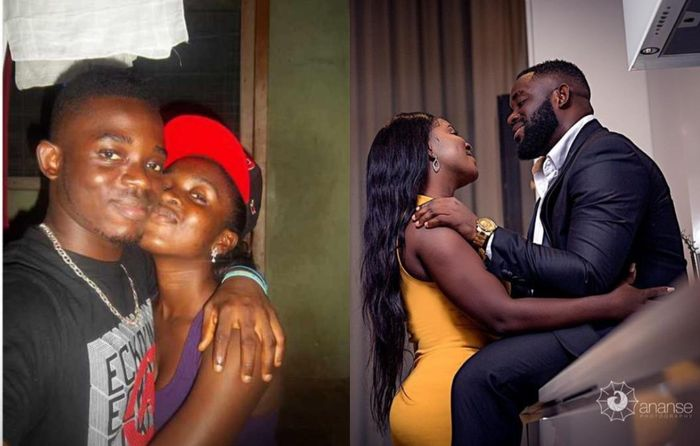 Ghanaian Couple Set To Marry After 13 Years Of Dating