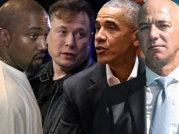 Hackers Make Millions In Bitcoin Scam After Hacking Twitter Accounts Of Bill Gates, Biden, Obama, Kanye West And Others