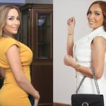 10 Stunning Photos Of Ned Nwoko's Moroccan Wife, Laila Charani