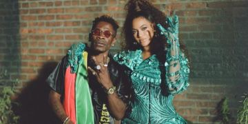 "WATCH: Here Is The Official Music Video Of Beyoncé And Shatta Wale's ""Already"" Song"