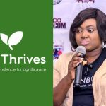 SheThrives; A Hub For Female Entrepreneurs Cushions Startups Amidst Covid-19 Pandemic