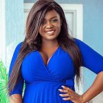 Not-so-relevant Film Producers Association of Ghana Apologizes To Tracey Boakye's Sugar Daddy Over Her Buffoonery Behavior
