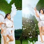 PHOTOS: Today Is Bobrisky's Birthday And He Wants You To Know That He's That Angel Who Prefers To Be Bonked In The Back
