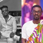 Bullet's Uncle Dies Over Locked Up Funds At NAM1's Menzgold