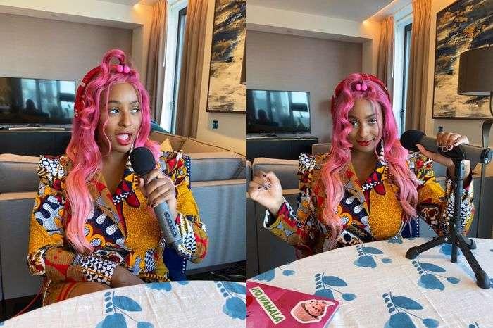 Florence Ifeoluwa Otedola