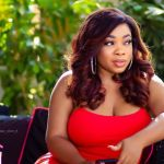 VIDEO: Moesha Buduong Finally Confirms On Live Television That She's Done Plastic Surgery And Explains Why She Did It